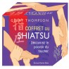 Coffret du Shiatsu - Gerry THOMSON