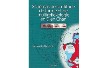 Schémas de similitude de forme et de multiréflexologie en Dien Chan - Bui Quôc Châu