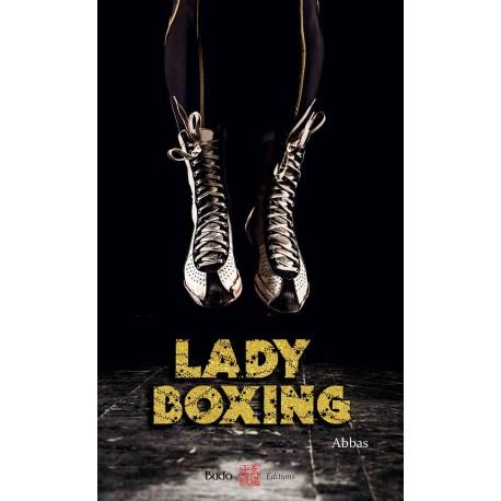 Lady Boxing - Abbas