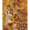 L'Art de la guerre Sun Tzu - Jean Levi