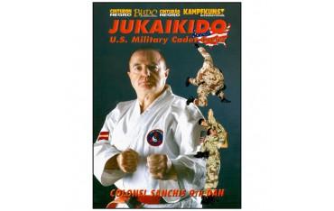 Jukaikido, U.S. military cadet sorps - Colonel Sanchis