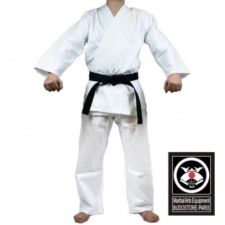 Tenue KARATE Heian