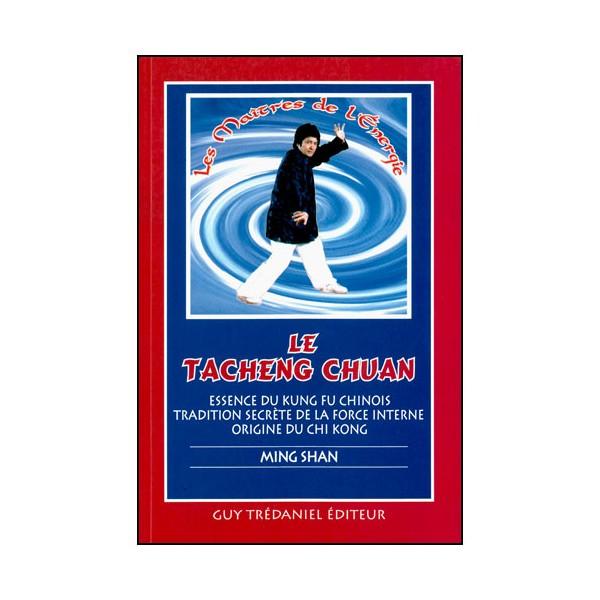 Le Tacheng Chuan - Ming Shan