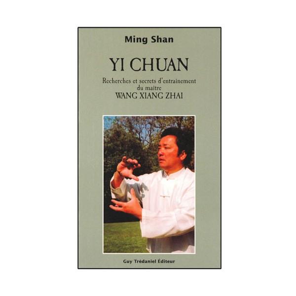 Yi Chuan - Ming Shan