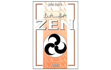 B.A.-B.A. Zen - Jean Fabre