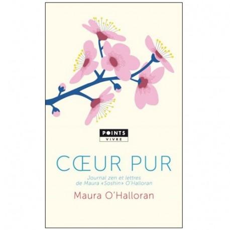 Coeur pur - Maura O'Halloran