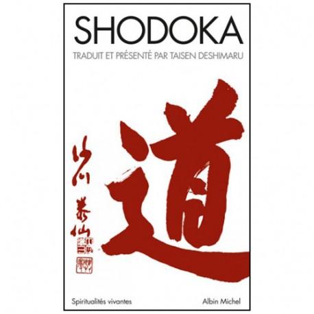 Shodoka - T Deshimaru