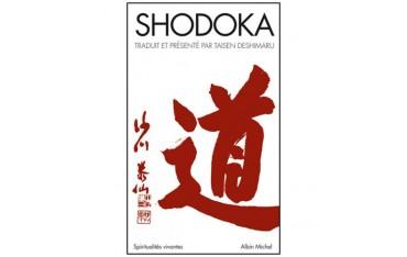 Shodoka - Taisen Deshimaru