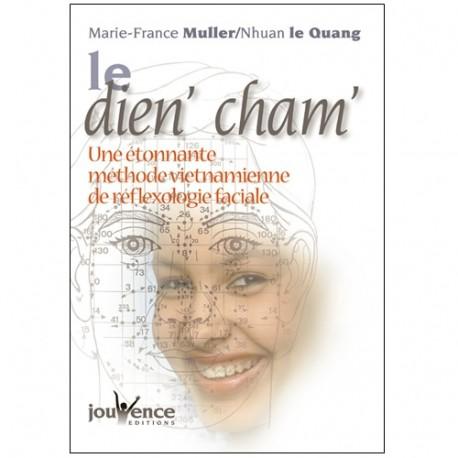 Le dien'cham' - M-F Muller/Nhuan le Quang