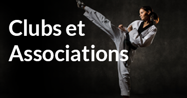 Clubs et Associations